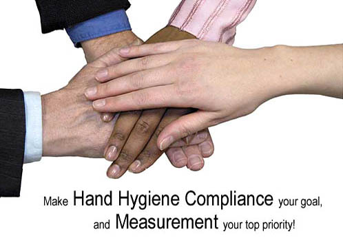 evidence based care hand hygiene To evidence-based hand hygiene protocols and following international guidelines on hand hygiene practices therefore, can help prevent irritant contact dermatitis among healthcare workers key words: irritant contact dermatitis, alcohol-based hand rub, hand disinfection, compliance, prevention.